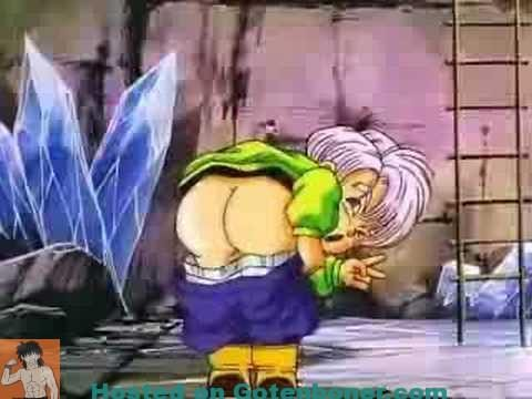 sex-erotic-goten-and-trunks-nude-hime-made-porn